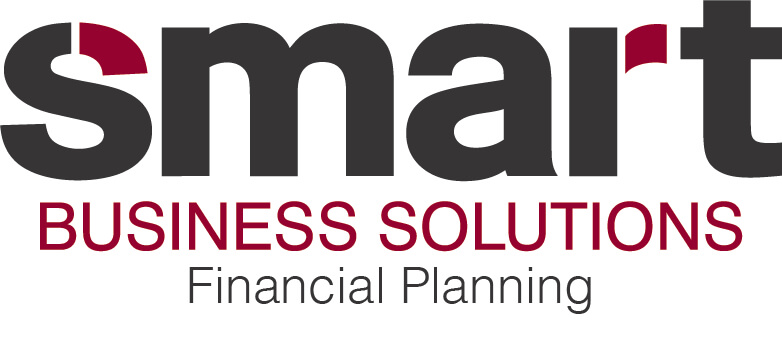 SMART Financial Planning